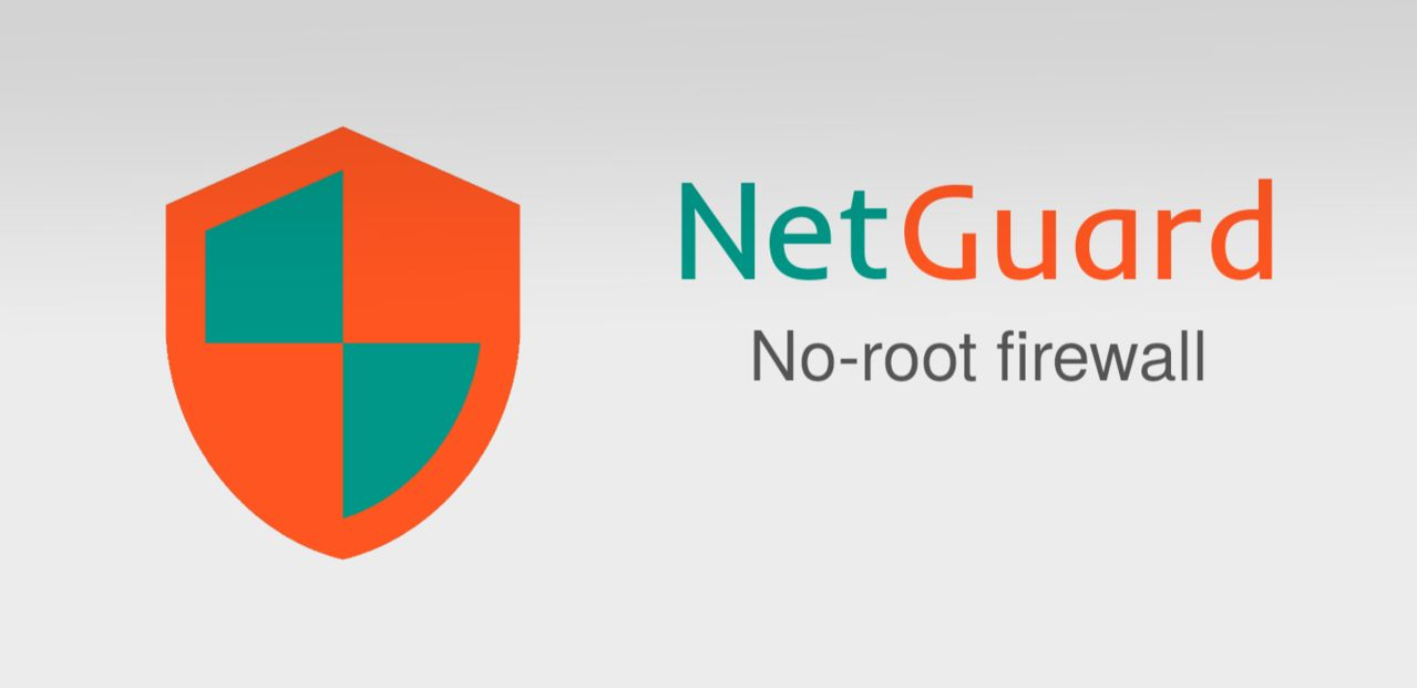 دانلود NetGuard Pro 2.274 برنامه قطع دسترسی برنامه ها به اینترنت اندروید