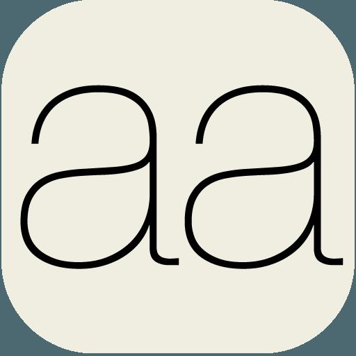 دانلود aa 1.7.2 آپدیت جدید بازی فکری پرطرفدار ای ای تست تمرکز برای اندروید + آیفون