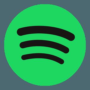 دانلود Spotify Music 8.4.58.675 آپدیت جدید برنامه پرطرفدار اسپاتیفای موزیک برای اندروید + آیفون
