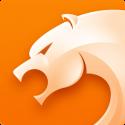 دانلود CM Browser 5.22.21.0051 مرورگر پرسرعت سی ام بروزر اندروید