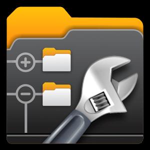 دانلود X-plore 4.12.03 برنامه ایکس پلور فایل منیجر قدرتمند اندروید