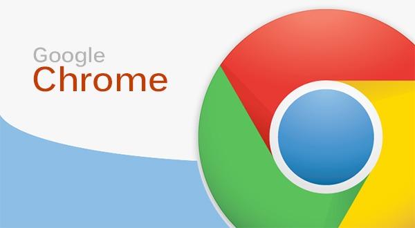 دانلود گوگل کروم 77.0.3865.116 Google Chrome برای اندروید و آیفون