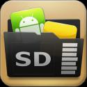 دانلود AppMgr Pro 4.95 برنامه انتقال برنامه ها به کارت حافظه برای اندروید