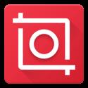 دانلود InShot Video Editor 1.609.248 ارسال عکس و فیلم بدون برش در اینستاگرام