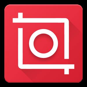 دانلود InShot Video Editor 1.606.240 ارسال عکس و فیلم بدون برش در اینستاگرام
