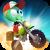 دانلود Big Bang Racing 3.7.2 بازی موتورسواری بیگ بنگ برای اندروید