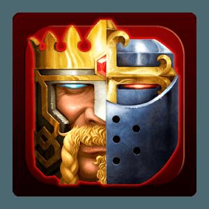 دانلود Clash of Kings 4.01.0 آپدیت جدید بازی کلش اف کینگز نبرد پادشاهان برای اندروید + آیفون