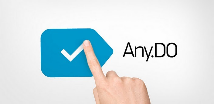 دانلود Any.do To-do List & Remiders 5.14.4.5 یادآوری انجام کارها اندروید
