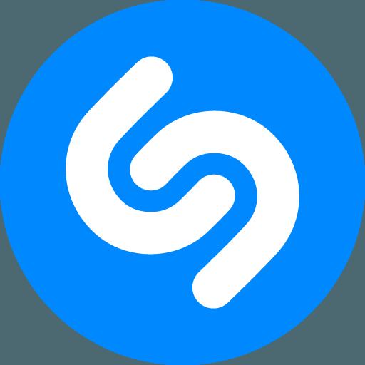 دانلود 9.23.0 Shazam برنامه شازم یافتن خواننده موزیک برای اندروید