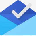 دانلود Inbox by Gmail 1.78 نرم افزار اینباکس برای مدیریت جیمیل اندروید