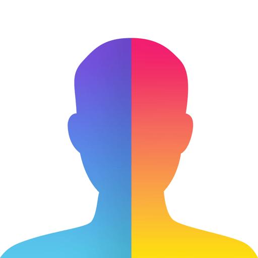 دانلود برنامه فیس اپ FaceApp Pro 3.4.3 برای اندروید