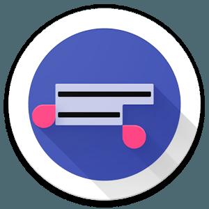 دانلود Universal Copy 2.3.3 آپدیت جدید برنامه کپی متن از داخل برنامه های مختلف برای اندروید