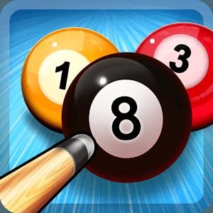 دانلود Eight Ball Pool 3.12.4 آپدیت جدید معروف ترین بازی بیلیارد آنلاین برای اندروید + آیفون