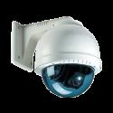 دانلود IP Cam Viewer Pro 6.8.9 برنامه کنترل دوربین های مدار بسته اندروید