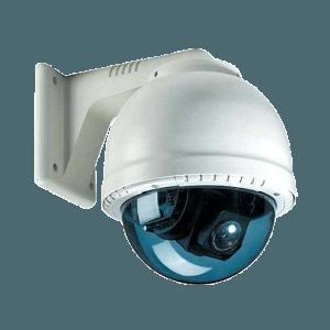 دانلود IP Cam Viewer Pro 6.6.2 آپدیت جدید نرم افزار کنترل دوربین های مدار بسته برای اندروید + آیفون