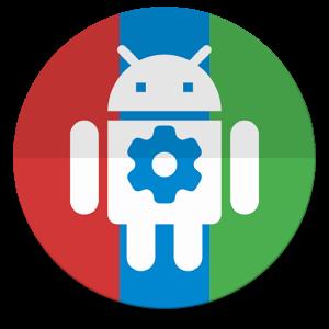 دانلود MacroDroid 4.3.2 برنامه انجام اتوماتیک کارها برای اندروید