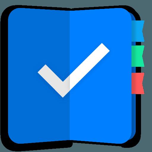 دانلود Any.do To-do List & Remiders 4.9.3.6 آپدیت جدید نرم افزار یادآوری انجام کارها برای اندروید + آیفون