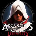 دانلود Assassin's Creed Identity 2.8.3 بازی اکشن خارق العاده آساسین کرید اندروید