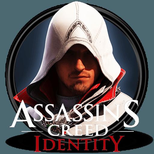 دانلود Assassin's Creed Identity 2.8.2 بازی اکشن خارق العاده آساسین کرید اندروید