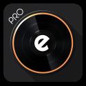 دانلود برنامه میکس موزیک edjing Pro Music DJ mixer 1.06.06 اندروید