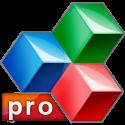 دانلود آفیس سوئیت پرو OfficeSuite Pro + PDF 10.15.26422 برای اندروید و آیفون