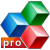 دانلود آفیس سوئیت پرو OfficeSuite Pro + PDF 10.17.27898 برای اندروید و آیفون