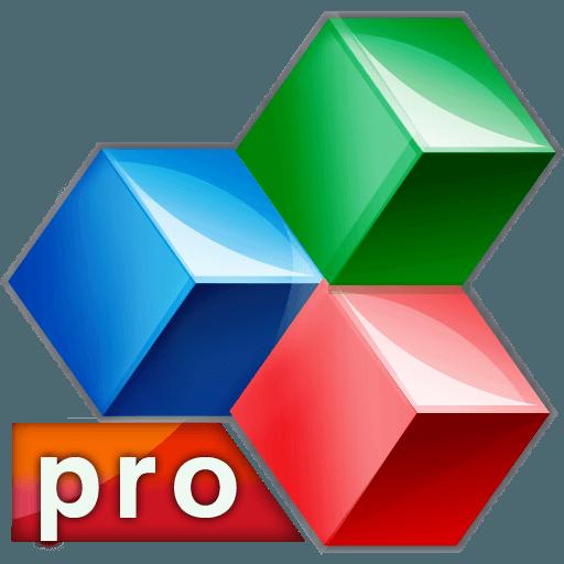 دانلود OfficeSuite 10.3.17765 نرم افزار قدرتمند آفیس سوئیت برای اندروید