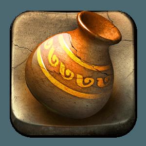 دانلود Let's Create! Pottery 1.80 بازی محبوب سفالگری برای اندروید + آیفون