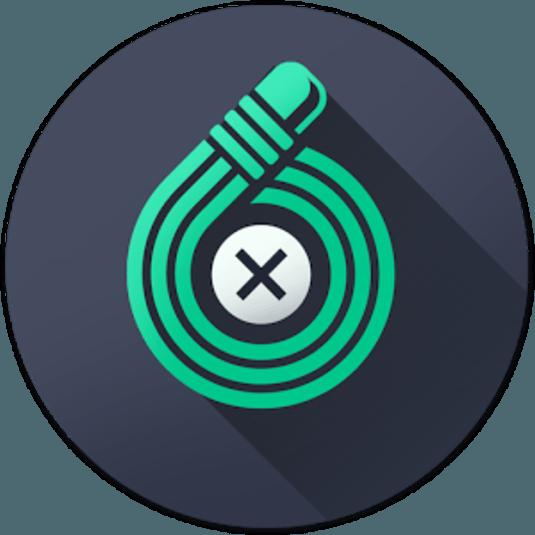 دانلود TouchRetouch 4.1.6 برنامه حذف اشیاء ناخواسته بر روی تصاویر برای اندروید + آیفون