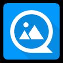 دانلود کوییک پیک QuickPic 8.2 بهترین برنامه گالری برای اندروید