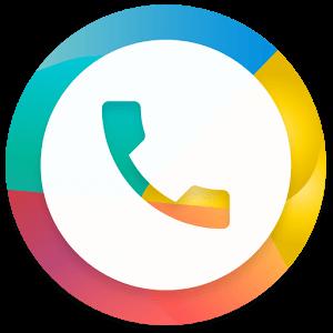 دانلود Contacts+ 5.87.0 آپدیت جدید نرم افزار تماس و شماره گیر اندروید
