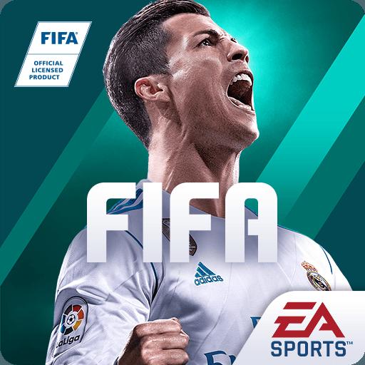 دانلود FIFA Mobile Soccer 8.4.01 آپدیت جدید بازی فوتبال فیفا موبایل برای اندروید + آیفون