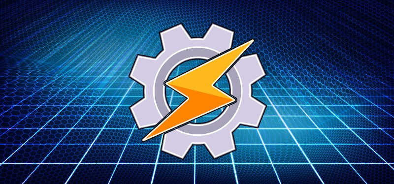 دانلود 6-Tasker 5.9.3 برنامه مدیریت و انجام اتوماتیک دستورات برای اندروید