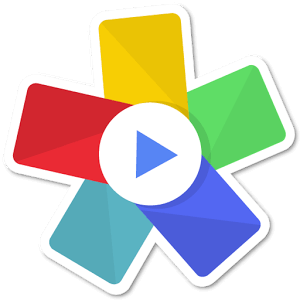 دانلود Slideshow Maker 22.8 نرم افزار ساخت اسلایدشو برای اندروید