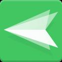 دانلود ایردروید AirDroid 4.2.4.4 برنامه  مدیریت گوشی های اندرویدی