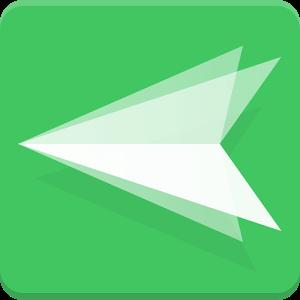 دانلود برنامه ایردروید AirDroid 4.2.2.2 برای مدیریت گوشی های اندرویدی
