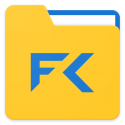 دانلود File Commander 6.2.33122 برنامه مدیریت فایل برای اندروید