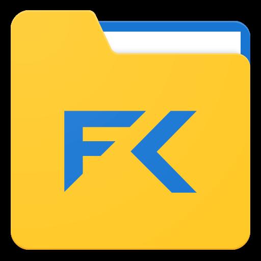 دانلود File Commander 5.7.22773 نرم افزار مدیریت فایل برای اندروید