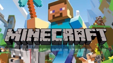 دانلود بازی ماینکرافت Minecraft 1.16.100.51 برای اندروید + آیفون