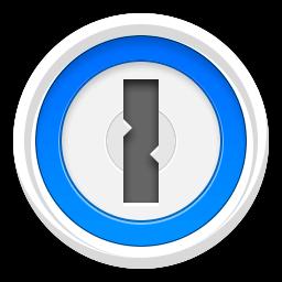 دانلود 1Password 6.7 آپدیت جدید نرم افزار ساخت و مدیریت رمز عبور برای اندروید + آیفون