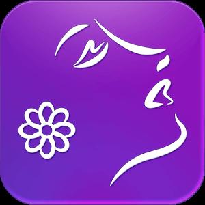 دانلود Perfect365 7.9.9 آپدیت جدید نرم افزار روتوش و آرایش چهره برای اندروید + آیفون