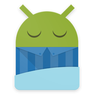 دانلود Sleep as Android 1915 آپدیت جدید نرم افزار مدیریت خواب برای اندروید