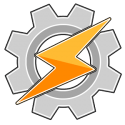 دانلود Tasker 5.9 برنامه مدیریت و انجام اتوماتیک دستورات برای اندروید
