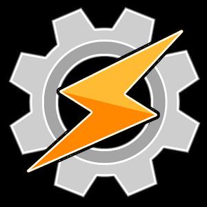دانلود Tasker 5.0b7 نرم افزار مدیریت و انجام اتوماتیک دستورات برای اندروید