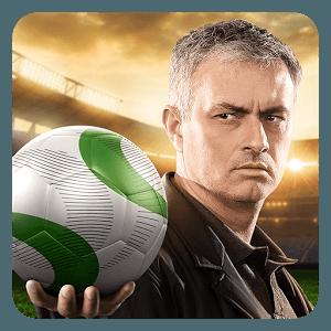 دانلود Top Eleven 5.10 بازی پرطرفدار مربیگری فوتبال برای اندروید + آیفون