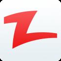 دانلود زاپیا Zapya 5.8.4 ارسال فایل از طریق wifi برای اندروید