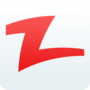 دانلود زاپیا Zapya 5.8 ارسال فایل از طریق wifi برای اندروید