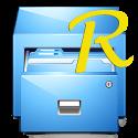 دانلود روت اکسپلورر Root Explorer 4.6.1 برنامه فایل منیجر قدرتمند برای اندروید