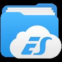 دانلود ES File Explorer File Manager 4.2.1.9 فایل منیجر برای اندروید