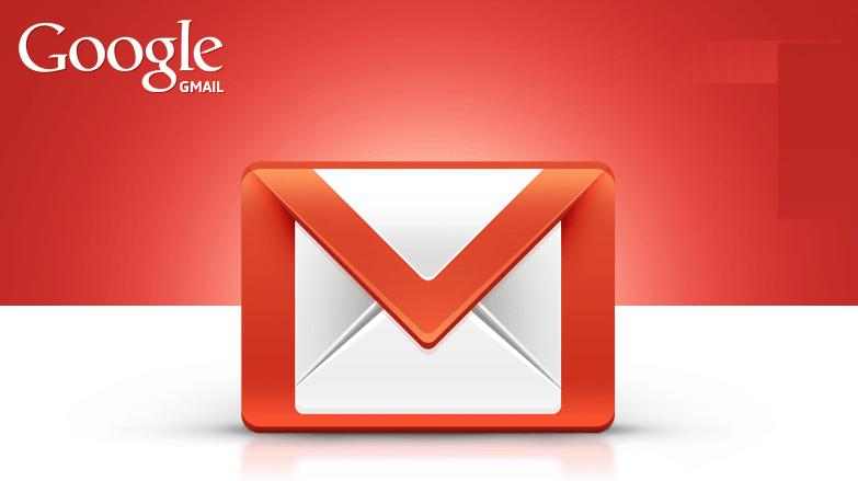 دانلود برنامه رسمی جیمیل Gmail 2019.06.09 برای اندروید